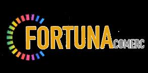 Fortuna Comerc